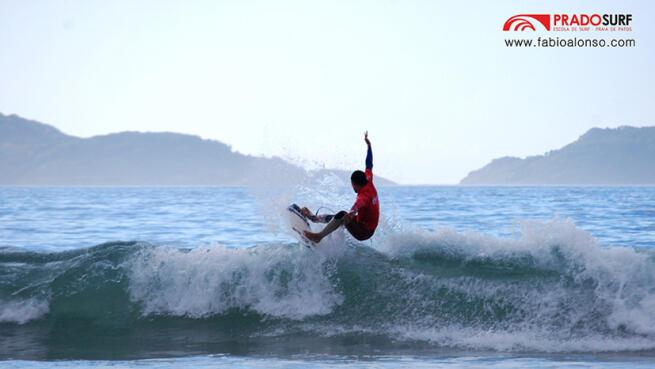 Cursos de Surf de 1h 30min. Nigrán, Grove y Oleiros.
