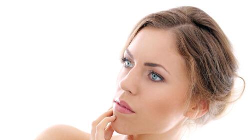 Tratamiento facial con ultrasonidos y microdermoabrasión