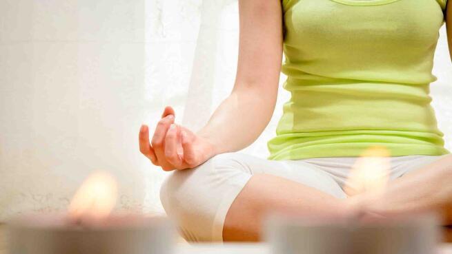 4 u 8 clases presencial y online: Yoga, pilates o danza del vientre