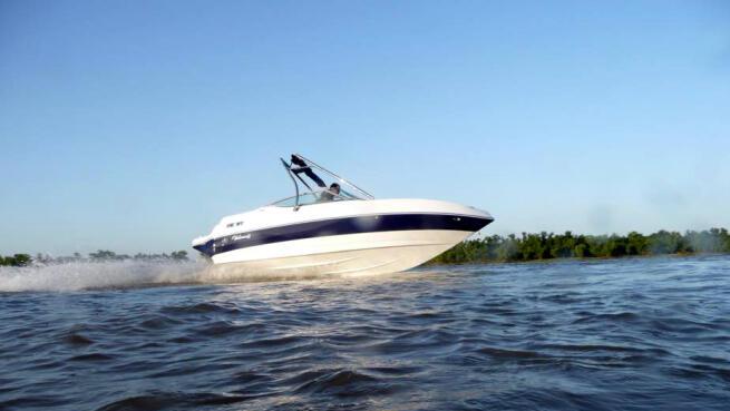 Fabulosa travesía en barco a la Isla de Ons para 4 personas, opción a 1 más. 4 u 8 horas.