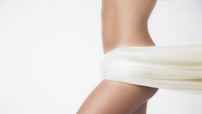 1, 2, 3, 4 u 8 sesiones dobles de liposucción sin cirugía: Crío Reducción Selectiva