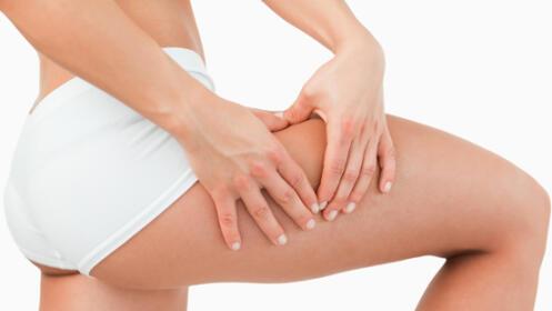 Bono anticelulítico 3 o 5 sesiones de Dermosucción más Presoterapia