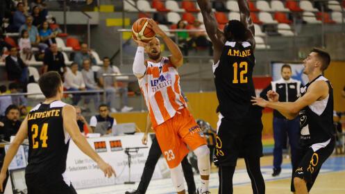 Abono partido Leyma Coruña - Valladolid. Domingo 15