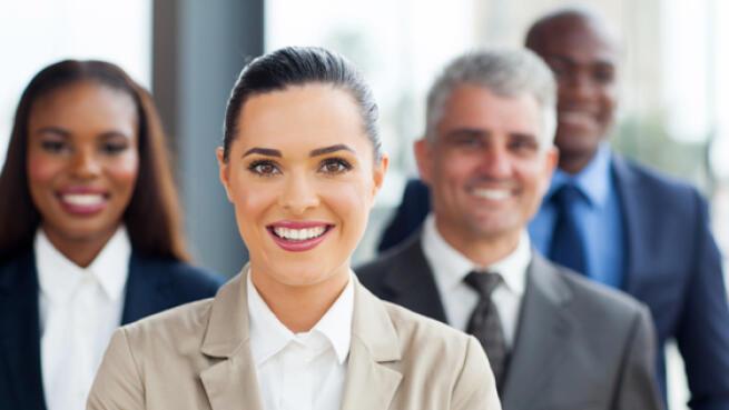 International MBA (Certificación Universitaria)