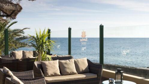 Lanzarote 8 días. Última hora!  Salida el 28 de junio